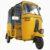 elements hostel guesthouse chennai rickshaw vehicle rental
