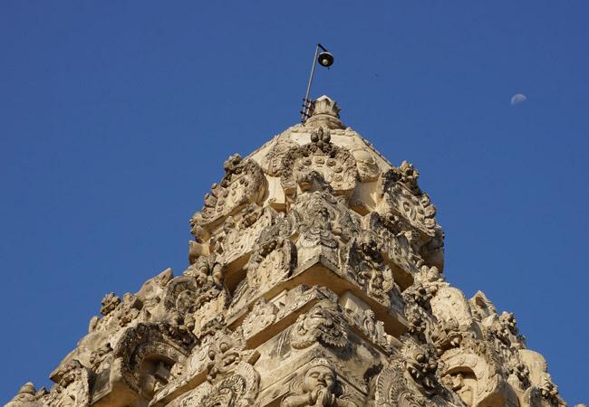 kanchipuram best day trips from chennai