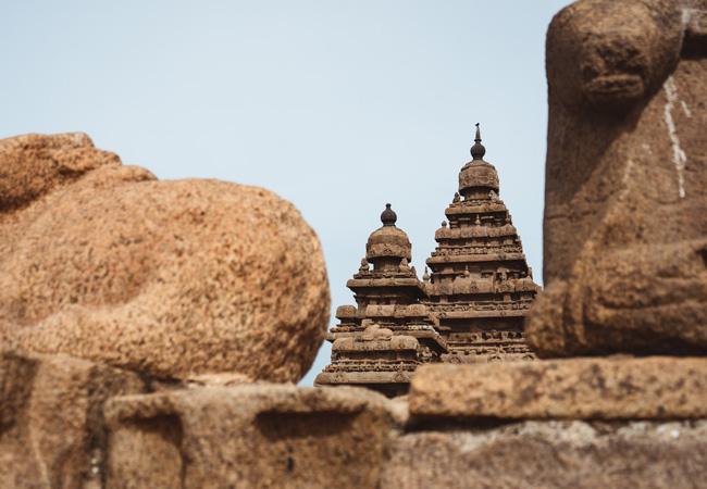 mahabalipuram best day trips from chennai