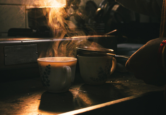 chai what to eat and drink in chennai